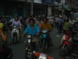 Vietnam-2001 93 20081223 2013230563