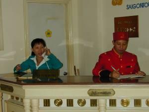 Vietnam-2001 95 20081223 2093065117