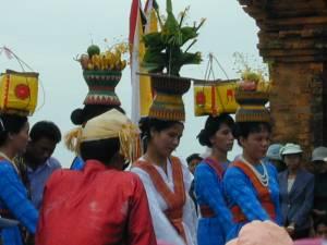 Vietnam-2001 96 20081223 1665226565
