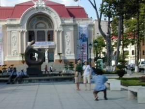 Vietnam-2001 96 20081223 1798541949