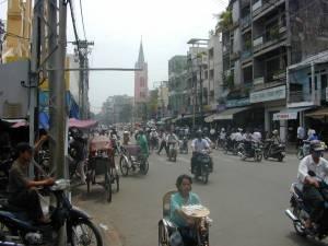 Vietnam-2001 96 20081223 1860255438