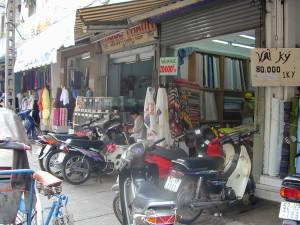 Vietnam-2001 97 20081223 1789807184