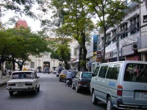 Vietnam-2001 97 20081223 1932478169