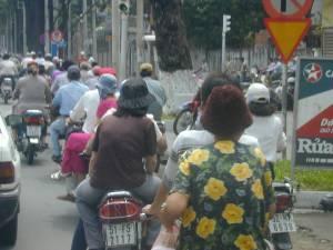 Vietnam-2001 99 20081223 2060231510