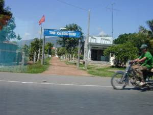 Vietnam-2002 107 20081223 1478918576