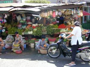 Vietnam-2002 107 20081223 1494159063