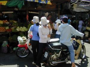 Vietnam-2002 111 20081223 1232338254
