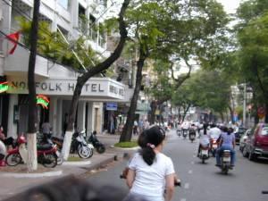 Vietnam-2002 114 20081223 1638635506