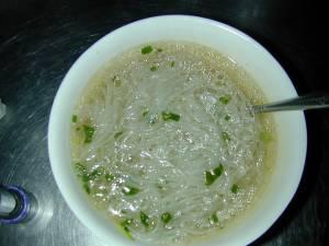 Vietnam-2002 116 20081223 1512946856