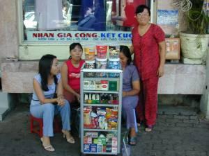 Vietnam-2002 119 20081223 1208784018