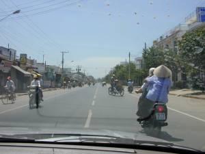 Vietnam-2002 122 20081223 1273083215