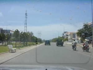 Vietnam-2002 125 20081223 1115897513