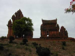 Vietnam-2002 140 20081223 1535457612