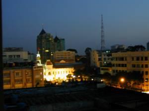 Vietnam-2002 147 20081223 2044096684