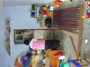 Vietnam-2002 152 20081223 1689801795