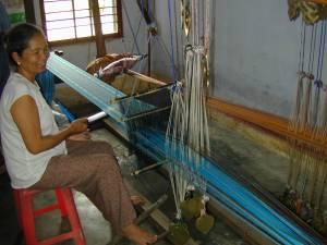 Vietnam-2002 153 20081223 1441920514