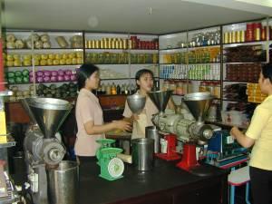 Vietnam-2002 170 20081223 1855539086