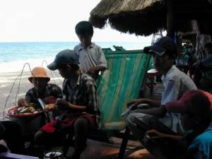 Vietnam-2002 21 20081223 1500877214