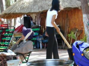 Vietnam-2002 32 20081223 1369447738