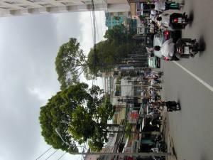 Vietnam-2002 32 20081223 1847795974