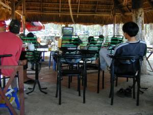 Vietnam-2002 34 20081223 1693994440