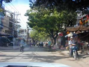 Vietnam-2002 41 20081223 1267157910