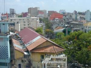 Vietnam-2002 46 20081223 2017206499