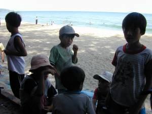 Vietnam-2002 48 20081223 1097686232
