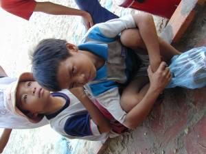 Vietnam-2002 50 20081223 1108136686