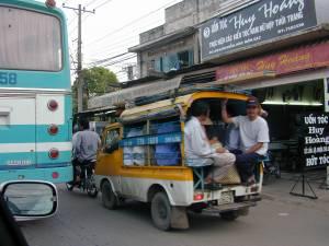 Vietnam-2002 56 20081223 1723130603
