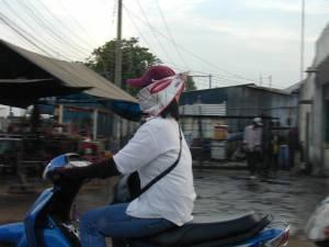 Vietnam-2002 58 20081223 1620890550