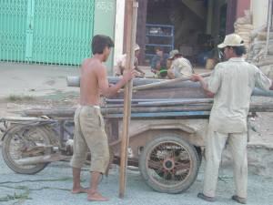Vietnam-2002 59 20081223 1248136634