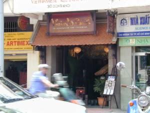 Vietnam-2002 60 20081223 2070207532