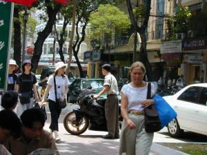 Vietnam-2002 61 20081223 1556096155