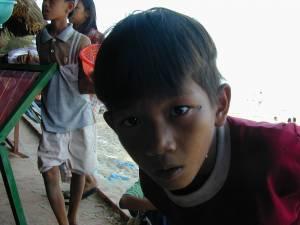 Vietnam-2002 62 20081223 1014412945