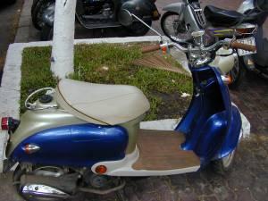 Vietnam-2002 64 20081223 1044701679
