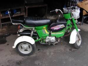 Vietnam-2002 72 20081223 1350704092