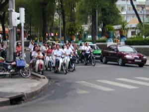 Vietnam-2002 79 20081223 1483111623