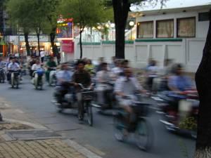 Vietnam-2002 81 20081223 2040795694