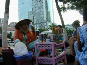 Vietnam-2002 84 20081223 1552981641