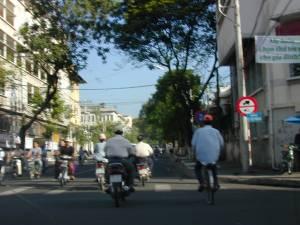 Vietnam-2002 90 20081223 1869125888