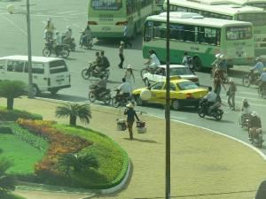 Vietnam-2006 100 20081223 1016638345