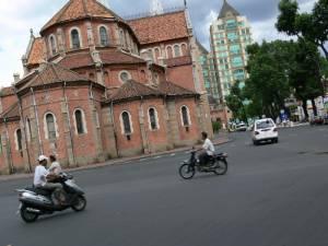 Vietnam-2006 100 20081223 1286523276