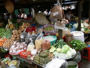 Vietnam-2006 100 20081223 1891070126