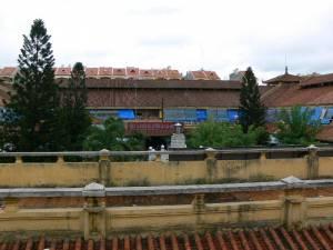 Vietnam-2006 100 20081223 2097513714
