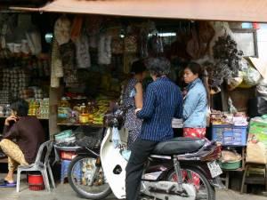 Vietnam-2006 101 20081223 1306692791