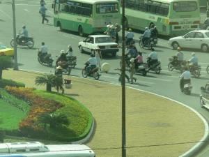 Vietnam-2006 101 20081223 1336040133