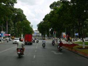 Vietnam-2006 101 20081223 2006998676