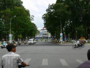 Vietnam-2006 102 20081223 1458343664