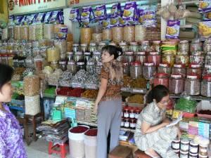 Vietnam-2006 102 20081223 1921596092